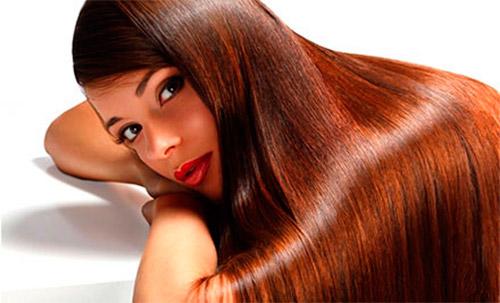 AzzaSpa-Hair-Botox-Treatment-extra-long-Hair-Hair