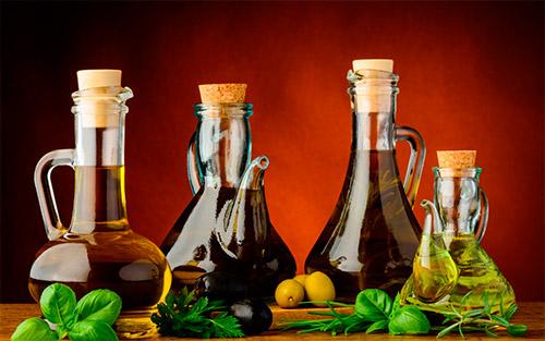 olivki-olivkovoe-maslo-zelen