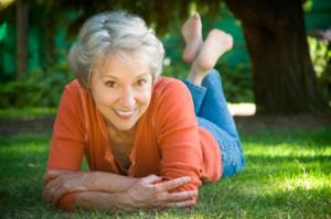 Народные средства как приготовить крем для лица