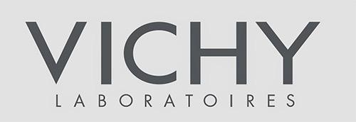 логотип Виши
