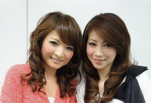 Секреты молодости и красоты от всемирно известной японки Масако Мизутани или как в 45 выглядеть на 20