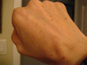 Дневной отбеливающий крем белоснежка от биокон отзывы