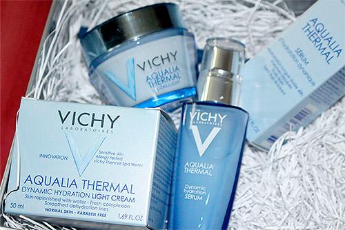 vichy-aqualia-thermal