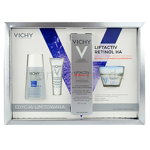 vichy-liftactiv-liftactiv-retinol-ha-kosmetik-set-vii___5