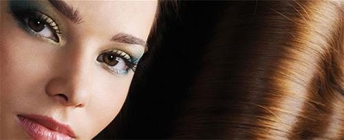 Какую процедуру ухода за волосами выбрать: ботокс или кератиновое выпрямление? Отличия процедур друг от друга, достоинства и недостатки