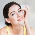лазерное омоложение кожи лица