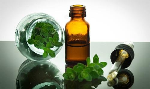 Уникальные свойства масла душицы для организма человека. Способы применения в народной медицине и косметологии