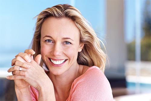 Как бороться с дряблостью кожи на лице? Самые эффективные способы, проверенные временем