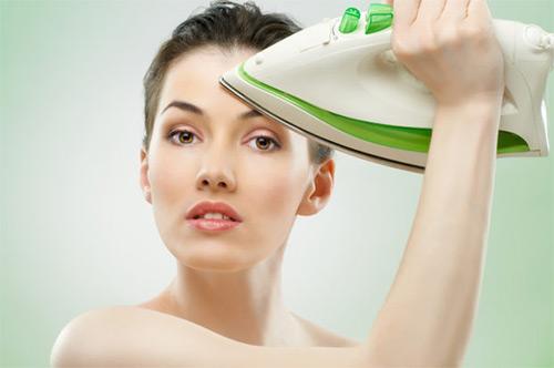 Рецепты эффективных масок с эффектом ботокса для лица и кожи вокруг глаз, которые можно приготовить дома