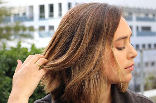 Ботокс для волос от компании Inoar: принцип воздействия на волосы. За счет чего достигается ошеломительный восстанавливающий эффект?